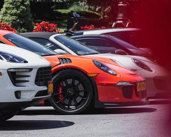 SS_Porsche-6-16-18_006.jpg