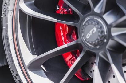 SS_Porsche-6-16-18_015.jpg