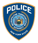 MTAPD_LOGO.png
