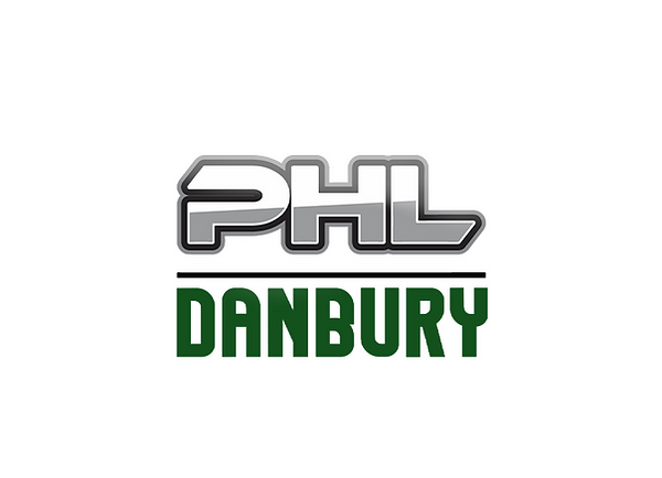 PHL_Box_Danbury-PNG.png