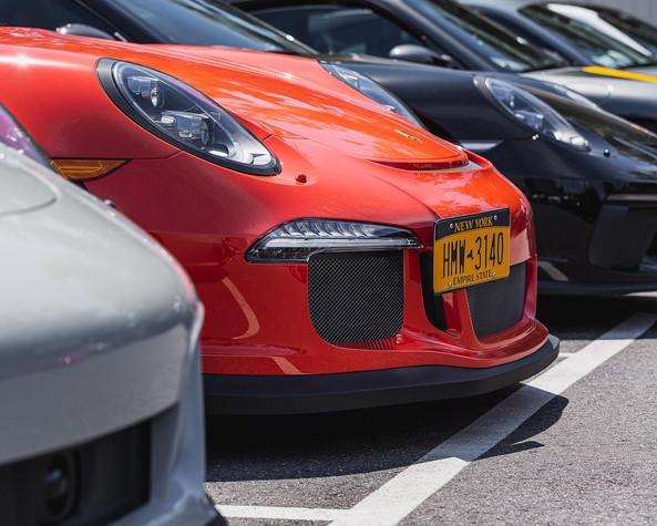 SS_Porsche-6-16-18_037.jpg