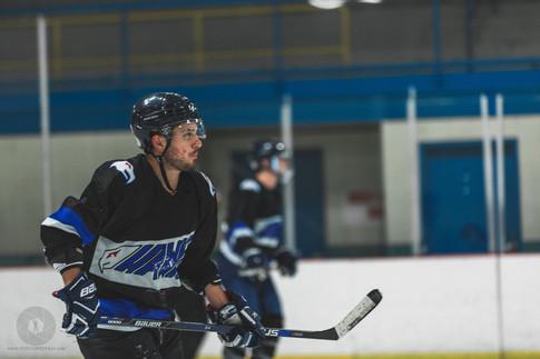 PHL LI Winter 18' FNA v Hawks-7.jpg