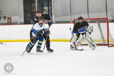 PHL Winter 18 - FNA vs Hawks-34.jpg