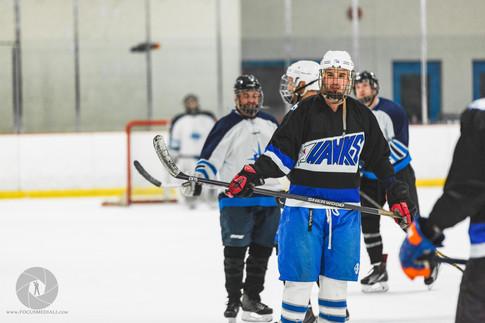 PHL Winter 18 - FNA vs Hawks-15.jpg
