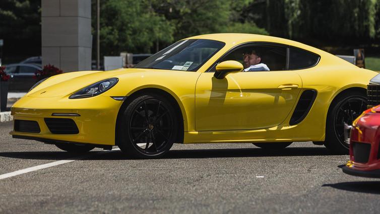 SS_Porsche-6-16-18_002.jpg