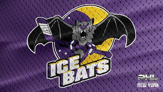 Ice-Bats-Jersey.jpg