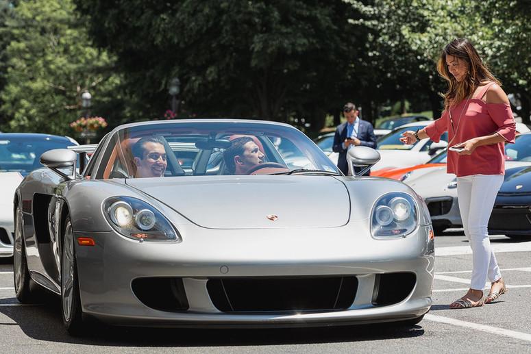 SS_Porsche-6-16-18_067.jpg