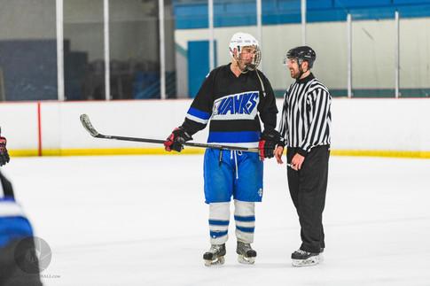 PHL Winter 18 - FNA vs Hawks-17.jpg