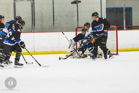 PHL Winter 18 - FNA vs Hawks-45.jpg
