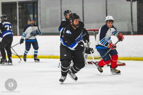 PHL Winter 18 - FNA vs Hawks-9.jpg