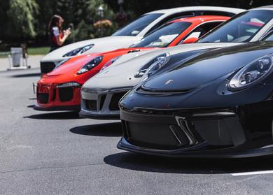 SS_Porsche-6-16-18_004.jpg