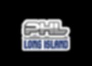 PHL_Box_LI-PNG.png