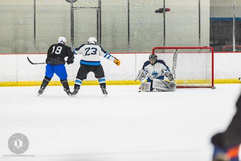 PHL Winter 18 - FNA vs Hawks-23.jpg