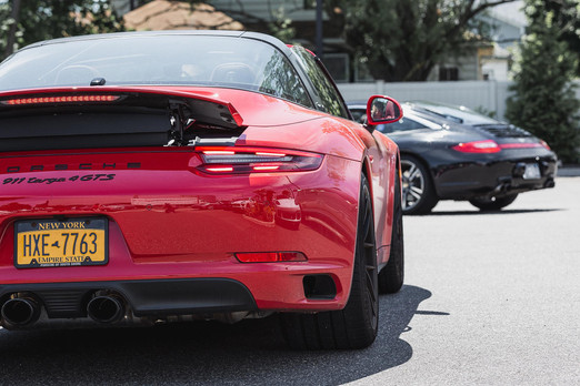 SS_Porsche-6-16-18_035.jpg