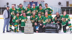 EMHC-CopperChamps.jpg