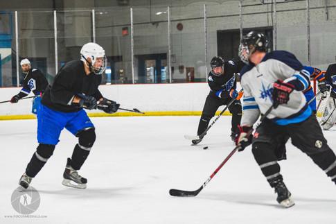 PHL Winter 18 - FNA vs Hawks-22.jpg