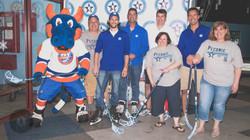 Peconic Hockey Foundation-1