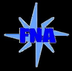 FNA.png