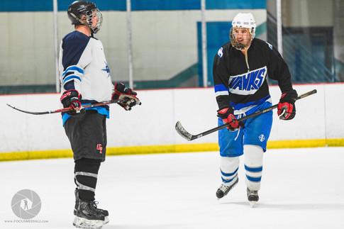 PHL Winter 18 - FNA vs Hawks-31.jpg