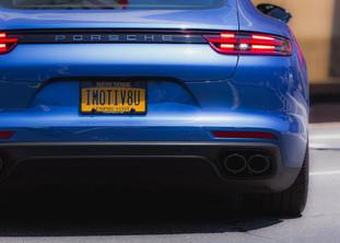 SS_Porsche-6-16-18_008.jpg
