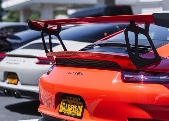 SS_Porsche-6-16-18_011.jpg
