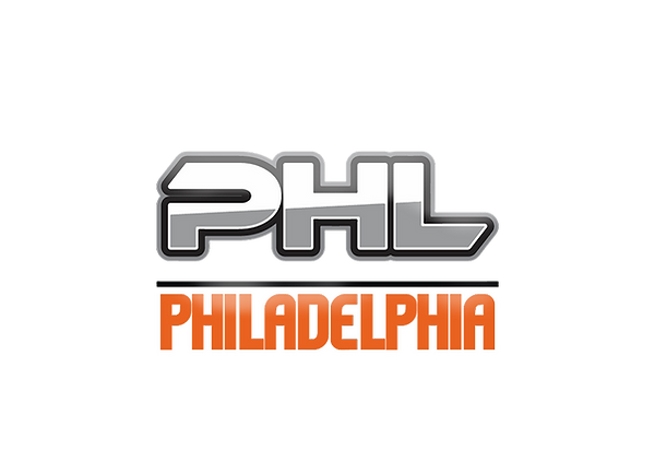 PHL_Box_Philly-PNG.png