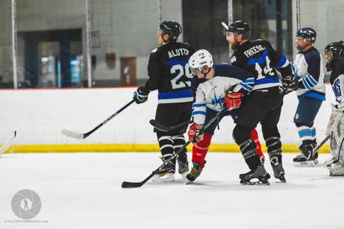 PHL Winter 18 - FNA vs Hawks-11.jpg