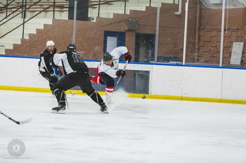 PHL Winter 18 - ST vs SFB-6.jpg