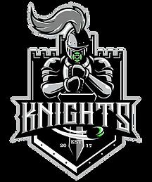 KnightsMainLogo_large.png