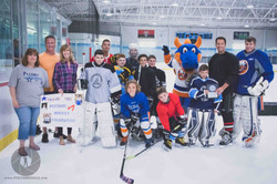 Peconic Hockey Foundation-1391