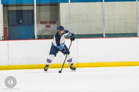 PHL Winter 18 - FNA vs Hawks-10.jpg