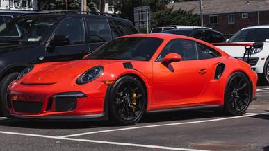 SS_Porsche-6-16-18_041.jpg