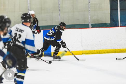 PHL Winter 18 - FNA vs Hawks-48.jpg