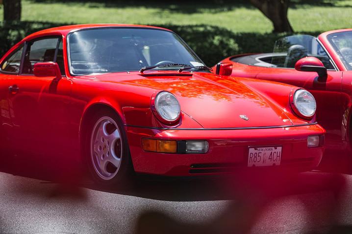 SS_Porsche-6-16-18_012.jpg