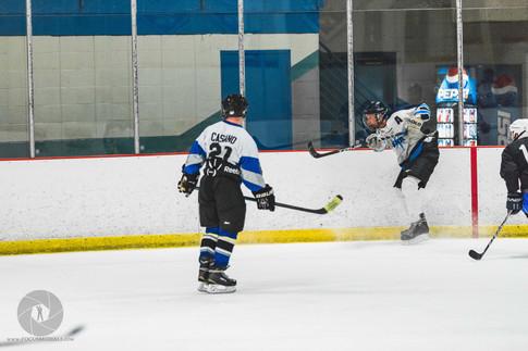 PHL Winter 18 - FNA vs Hawks-38.jpg