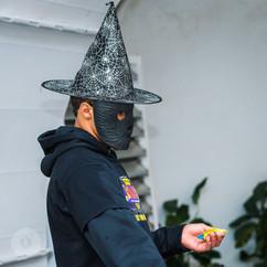 phf_halloween-31.jpg