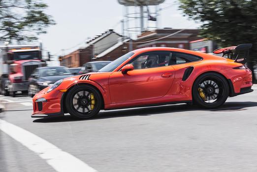 SS_Porsche-6-16-18_034.jpg