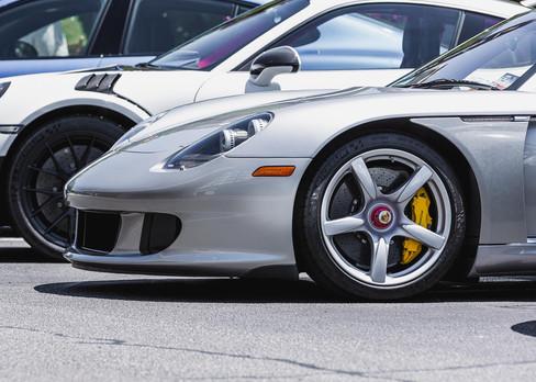 SS_Porsche-6-16-18_025.jpg