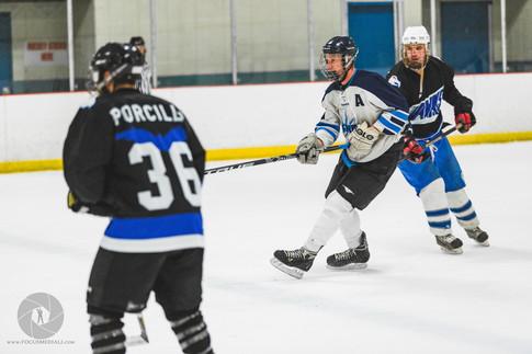 PHL Winter 18 - FNA vs Hawks-46.jpg