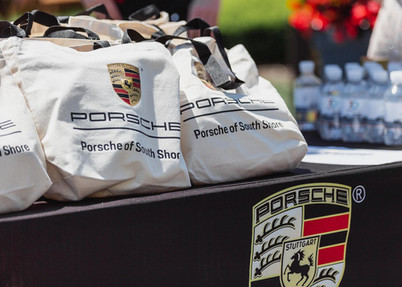 SS_Porsche-6-16-18_0444.jpg