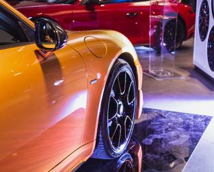 porsche102618-cars-46.jpg