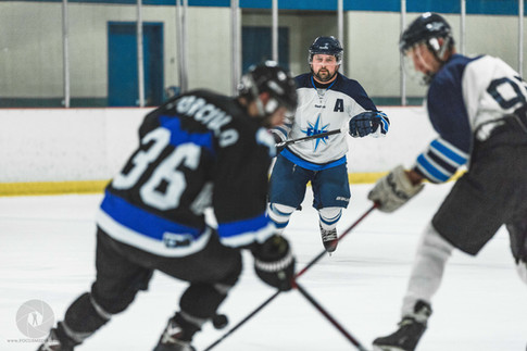 PHL LI Winter 18' FNA v Hawks-40.jpg