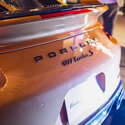 porsche102618-cars-27.jpg