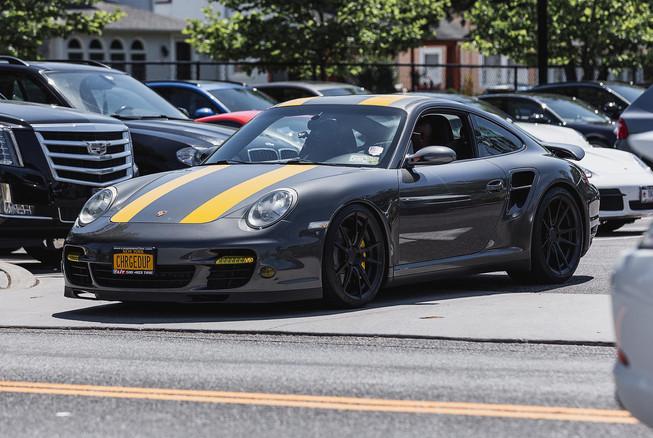 SS_Porsche-6-16-18_039.jpg