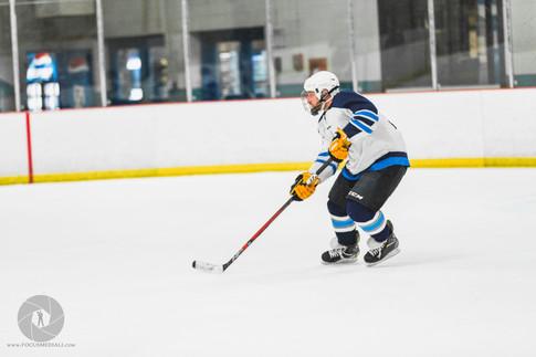 PHL Winter 18 - FNA vs Hawks-42.jpg