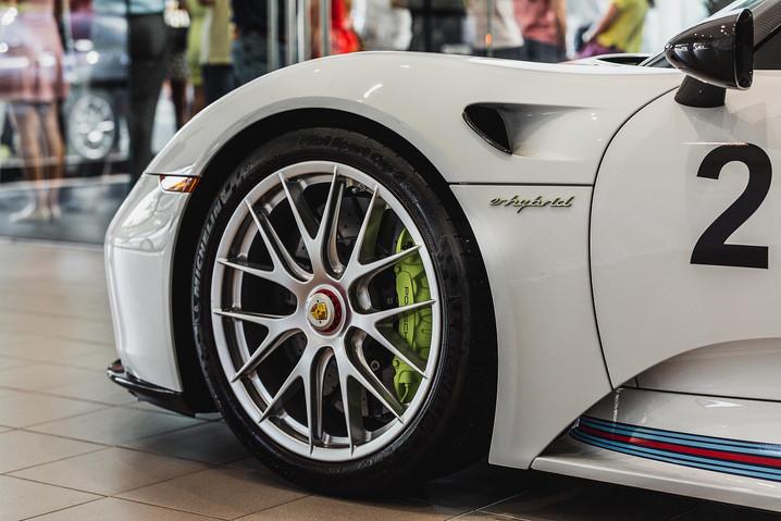 SS_Porsche-6-16-18_044.jpg