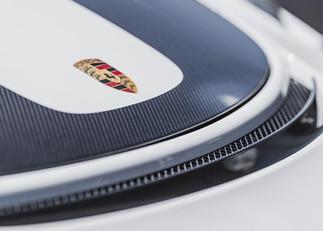 SS_Porsche-6-16-18_021.jpg