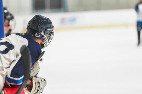 PHL Winter 18 - FNA vs Hawks-18.jpg