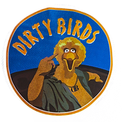 Dirty_birds-2018.png