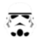 STORMTROOPERS2.png